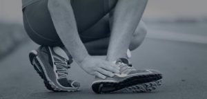 how a physio can help sporting injuries