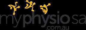 myPhysioSA