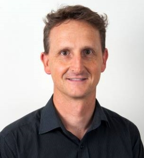David Wilson Physio Mount Barker