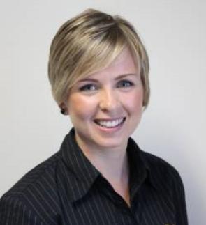 Ellen Ocallaghan Physio