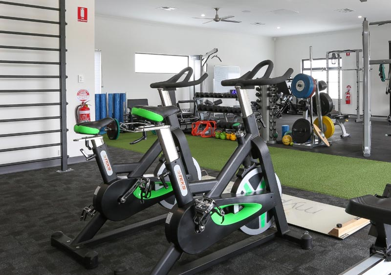 exercise-physiology-thumbnail-03