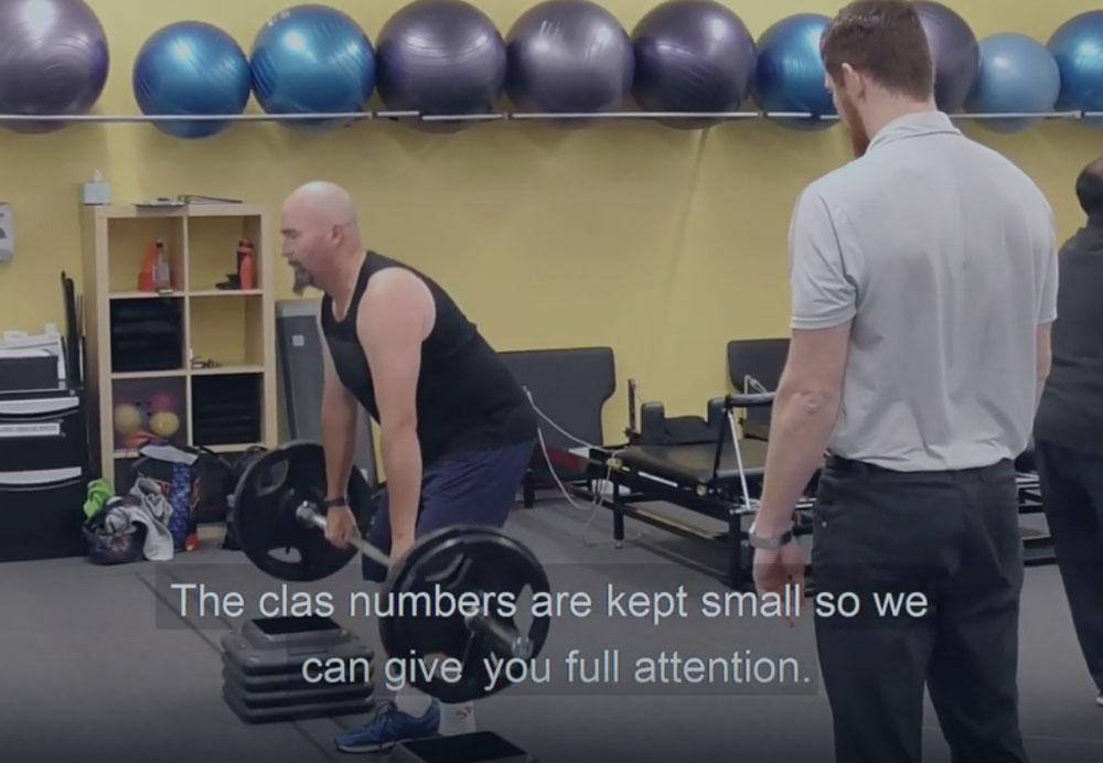 exercise-physiology-yt-thumbnail-02