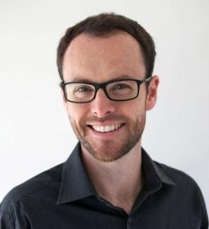 Joshua Stewart Physio Payneham