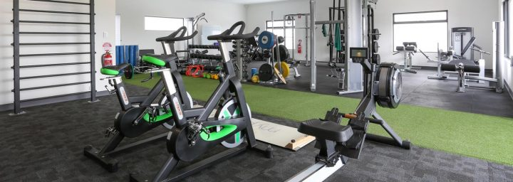 7 Reasons Why Joining a Gym Might Be a Bad Idea