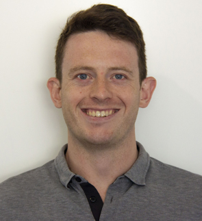 James Craig Physiotherapist