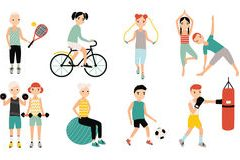 exercise-and-cancer-treatment-exercise-physiologist-adelaide