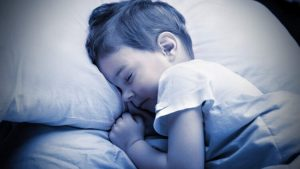 Is your child bed wetting? Paediatric Continence Physio Adelaide