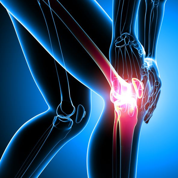 7 proven tips for taking control of your Osteo-Arthritis to get back living life again