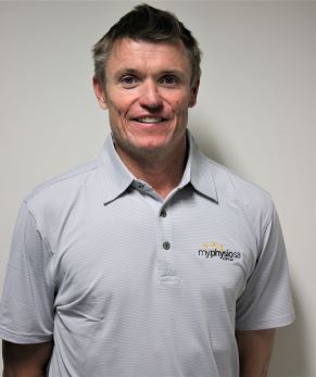 David Bentley exercise physiologist
